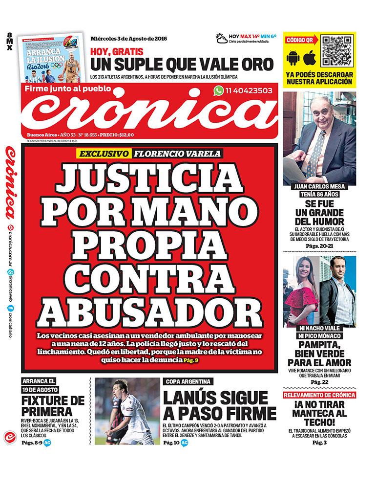 cronica-2016-08-03.jpg