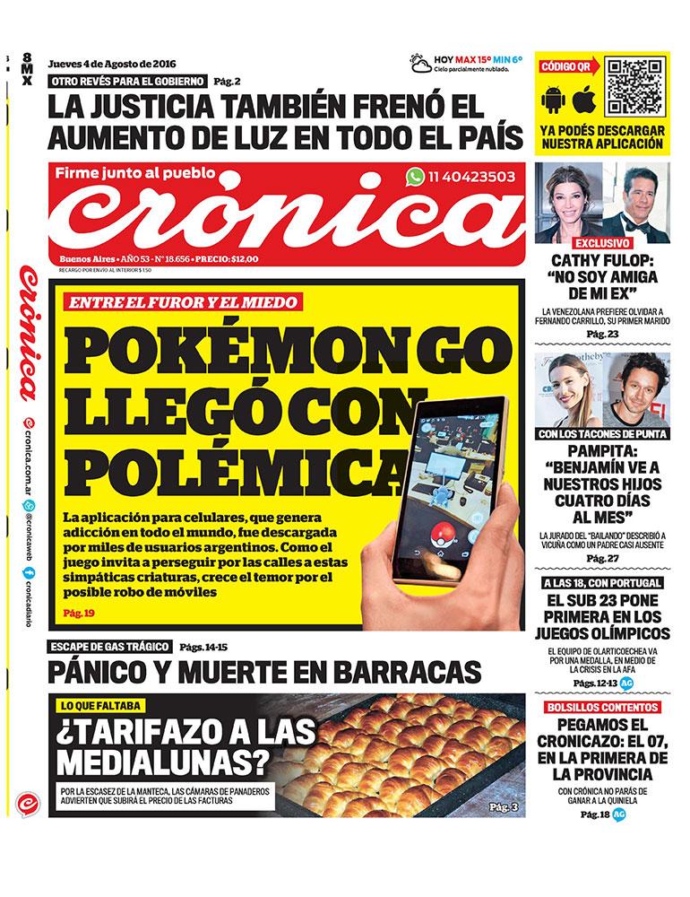 cronica-2016-08-04.jpg