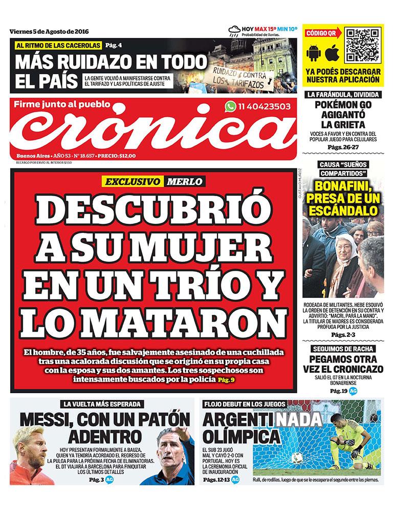 cronica-2016-08-05.jpg