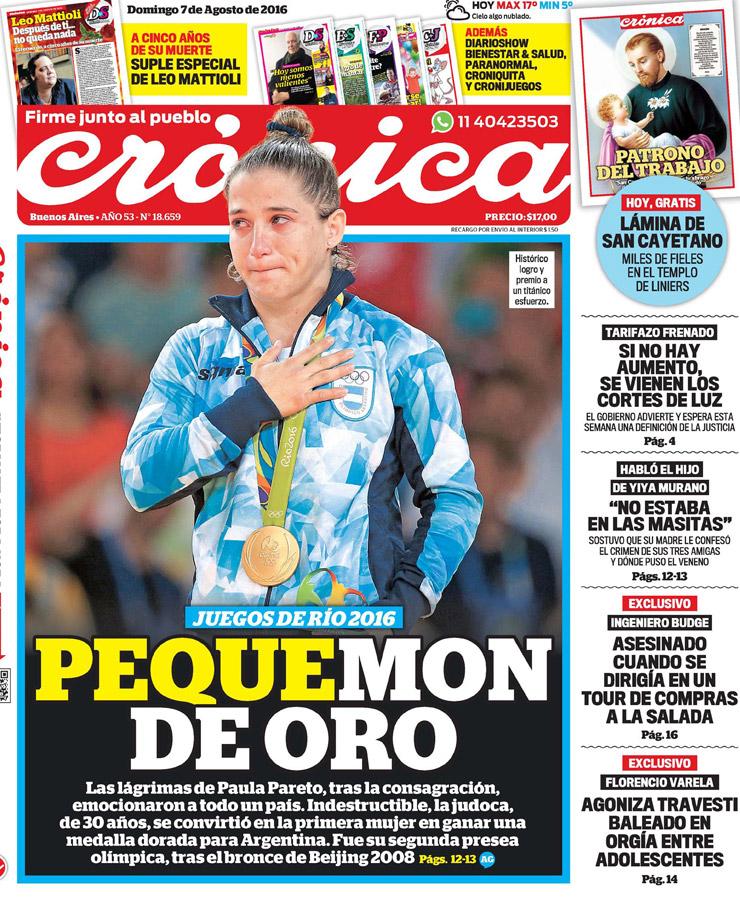 cronica-2016-08-07.jpg