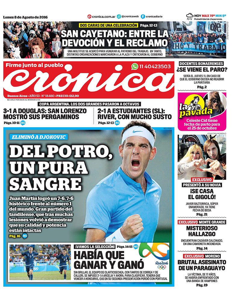 cronica-2016-08-08.jpg