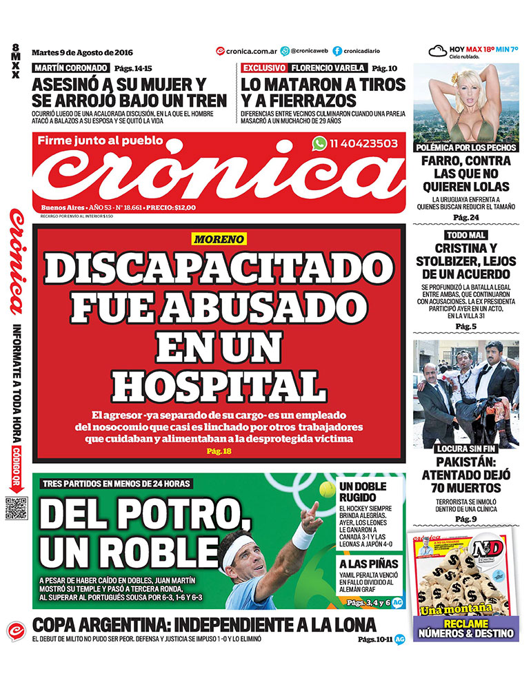 cronica-2016-08-09.jpg