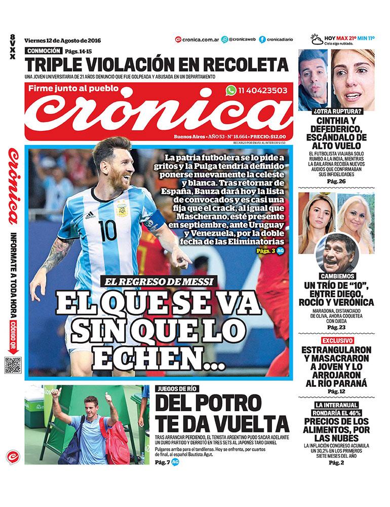 cronica-2016-08-12.jpg