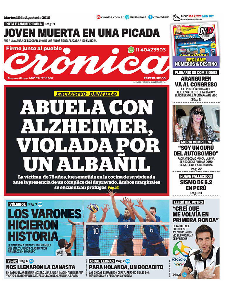 cronica-2016-08-16.jpg