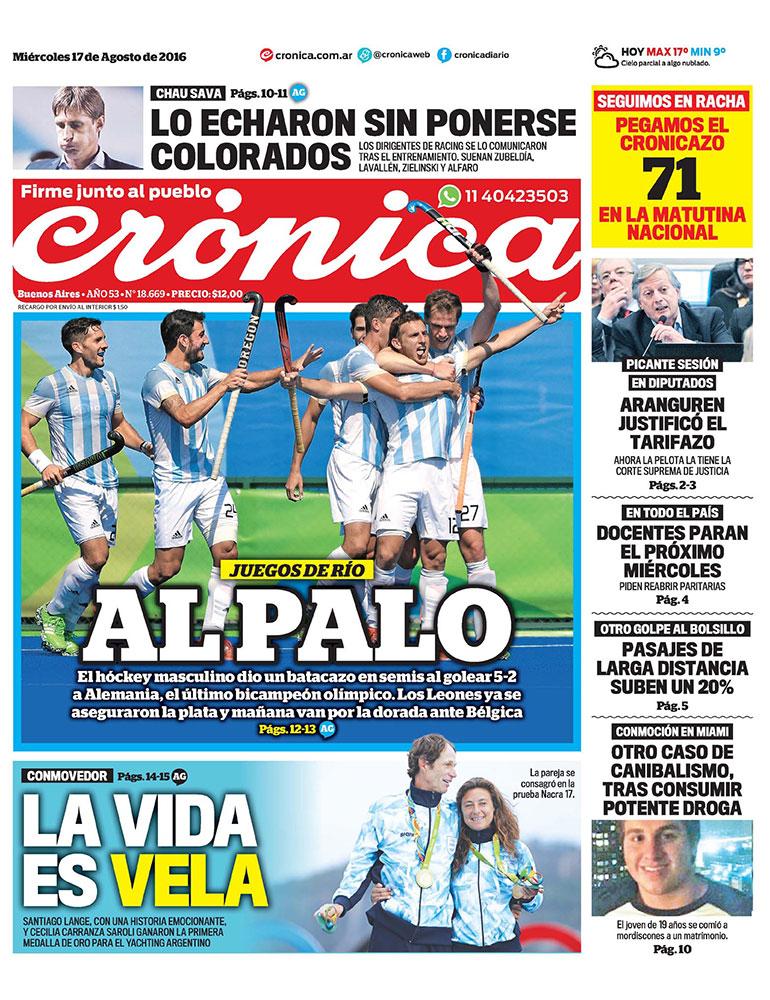 cronica-2016-08-17.jpg