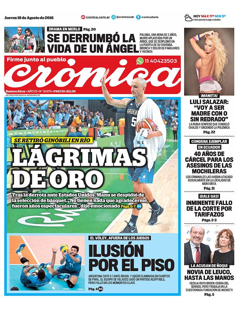 cronica-2016-08-18.jpg