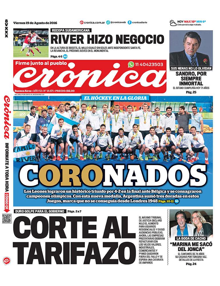 cronica-2016-08-19.jpg