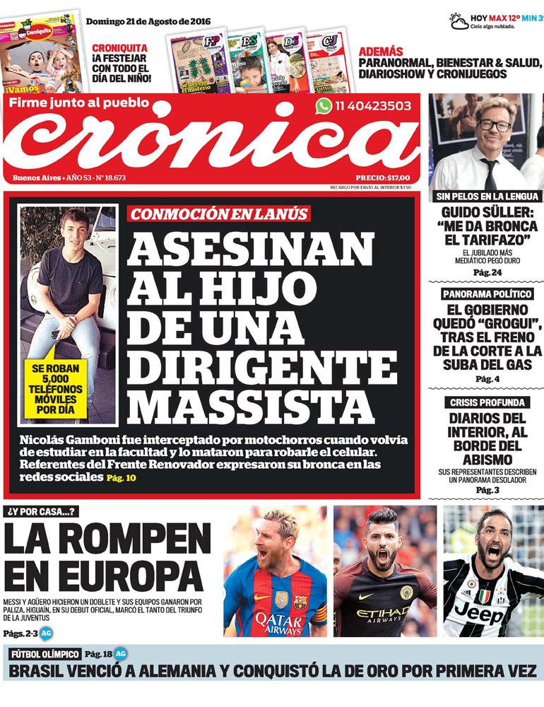 cronica-2016-08-21.jpg