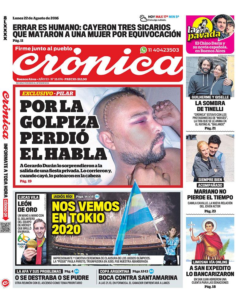 cronica-2016-08-22.jpg