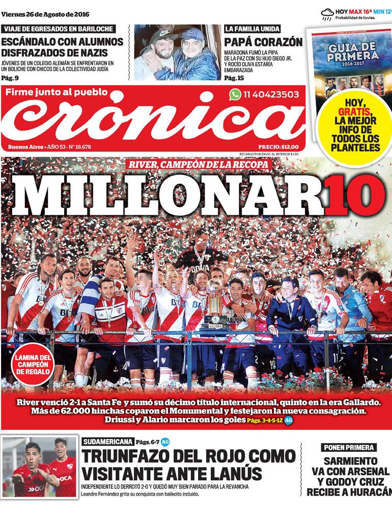 cronica-2016-08-26.jpg