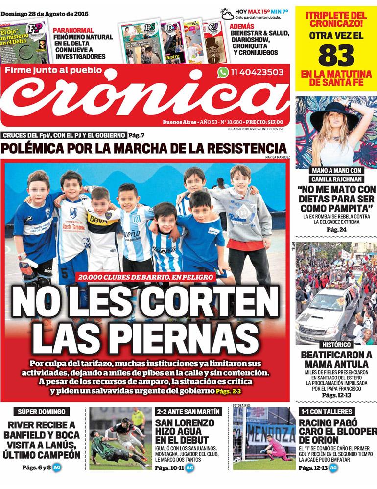 cronica-2016-08-28.jpg