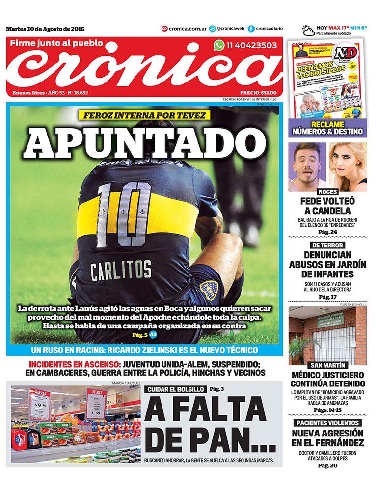cronica-2016-08-30.jpg