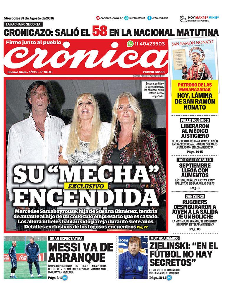 cronica-2016-08-31.jpg