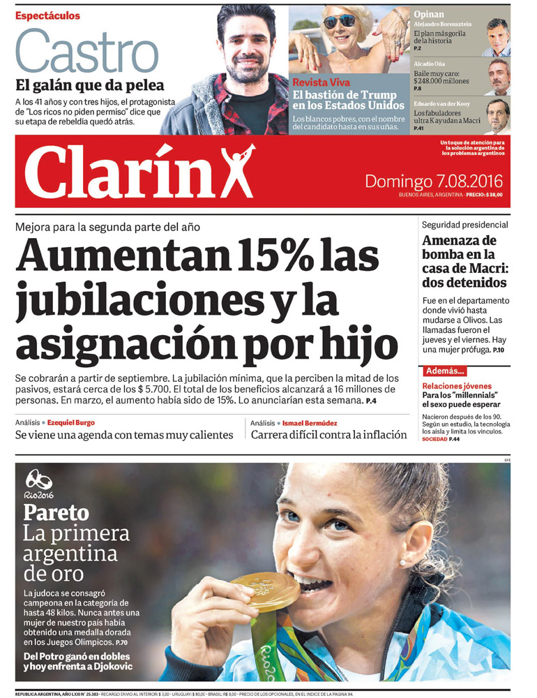 diario-clarin-2016-08-07.jpg