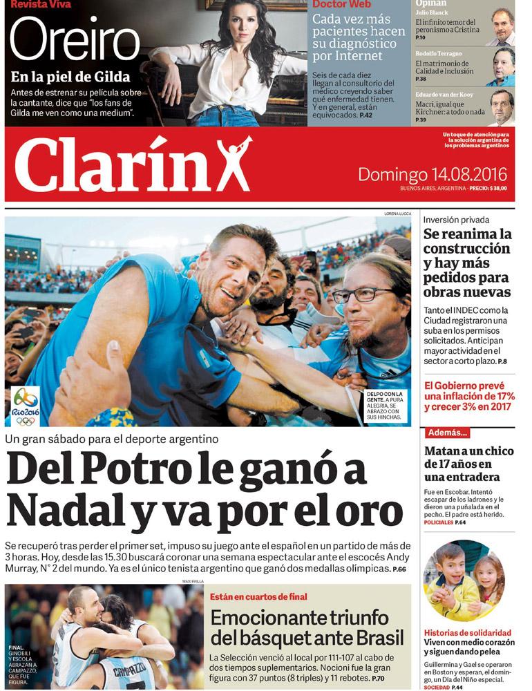 diario-clarin-2016-08-14.jpg