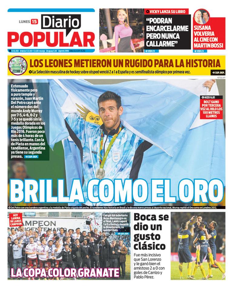 diario-popular-2016-08-15.jpg
