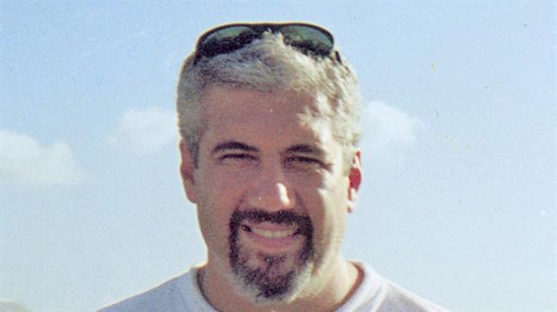 Andrés Galera