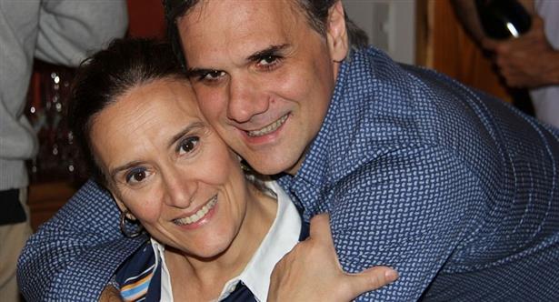 Gabriela-Michetti-Juan-Tonelli