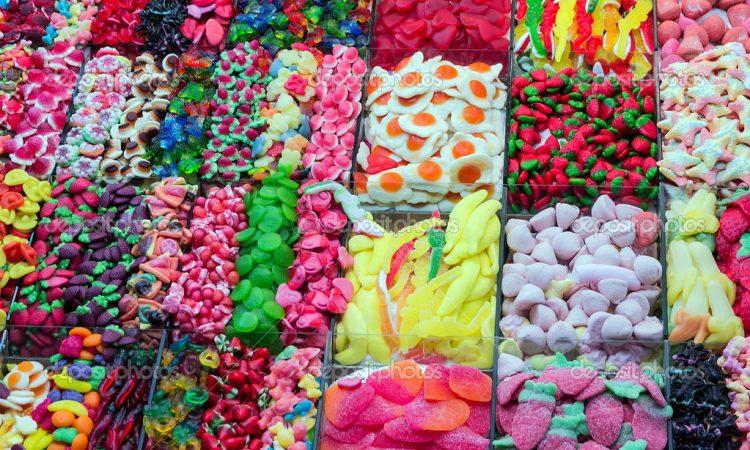 17b7d599af1c El video que muestra el lado oscuro de las gomitas dulces   Nexofin
