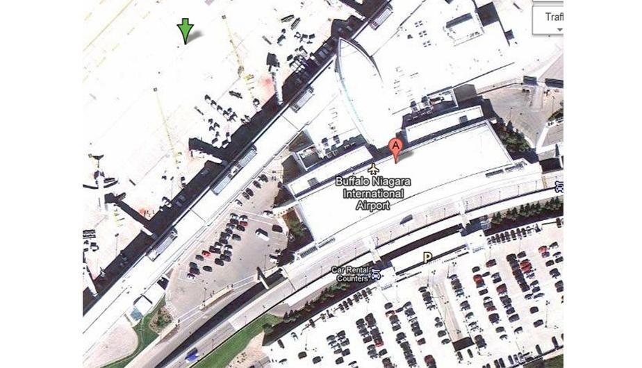 google maps no lugares1