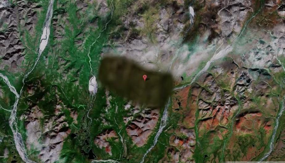 google maps no lugares2