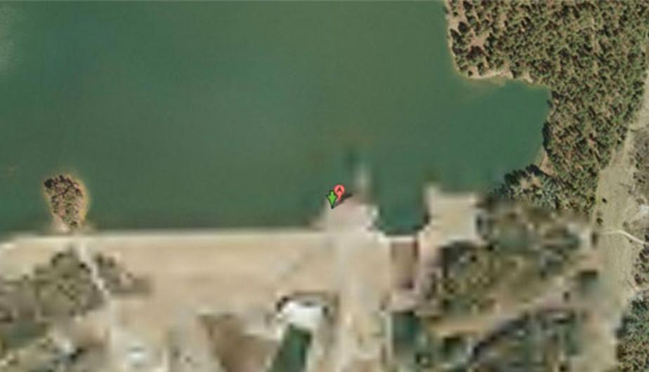 google maps no lugares3