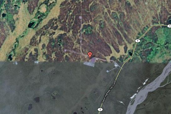 google maps no lugares8