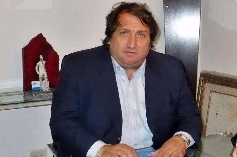 Guillermo Scarcella