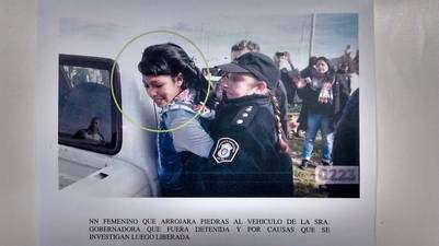 Mar-Plata-detenida-luego-liberada_CLAIMA20160819_0397_17
