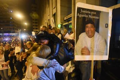 Marcha-inseguridad-Rosario-Juanjo-Garcia_CLAIMA20160825_0406_17