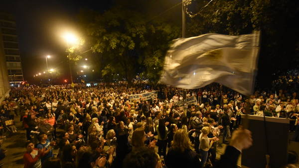 Marcha-inseguridad-Rosario-Juanjo-Garcia_CLAIMA20160825_0411_28