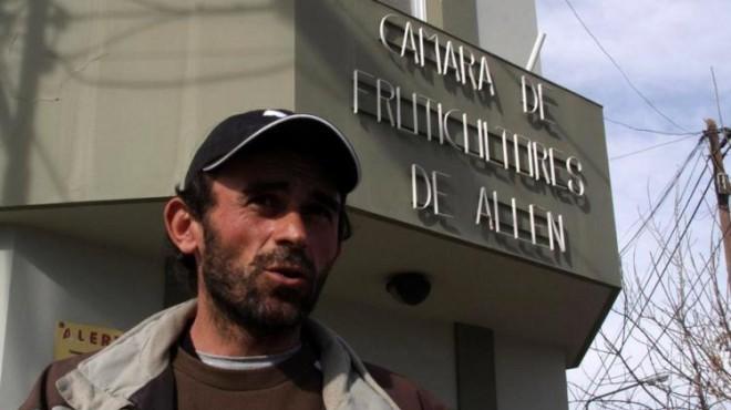 ALLEN HERNANDEZ CAMARA DE PRODUCTORES
