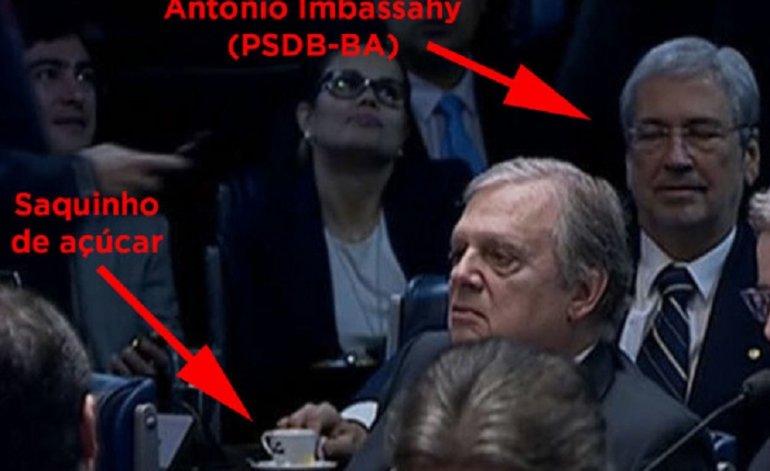 Senado brasil 1