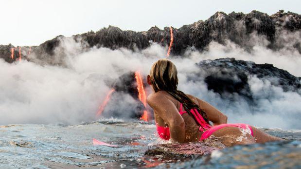 surf volcan