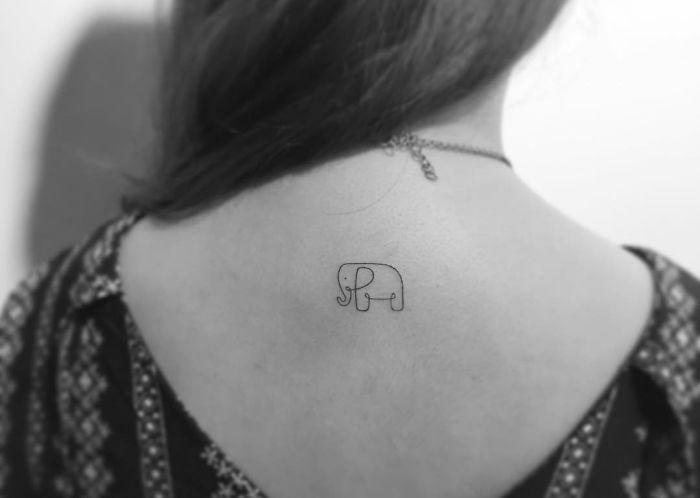 Tatuaje minimalista Playground (4)
