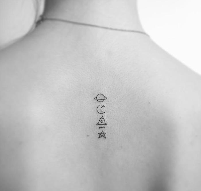 Tatuaje minimalista Playground (9)