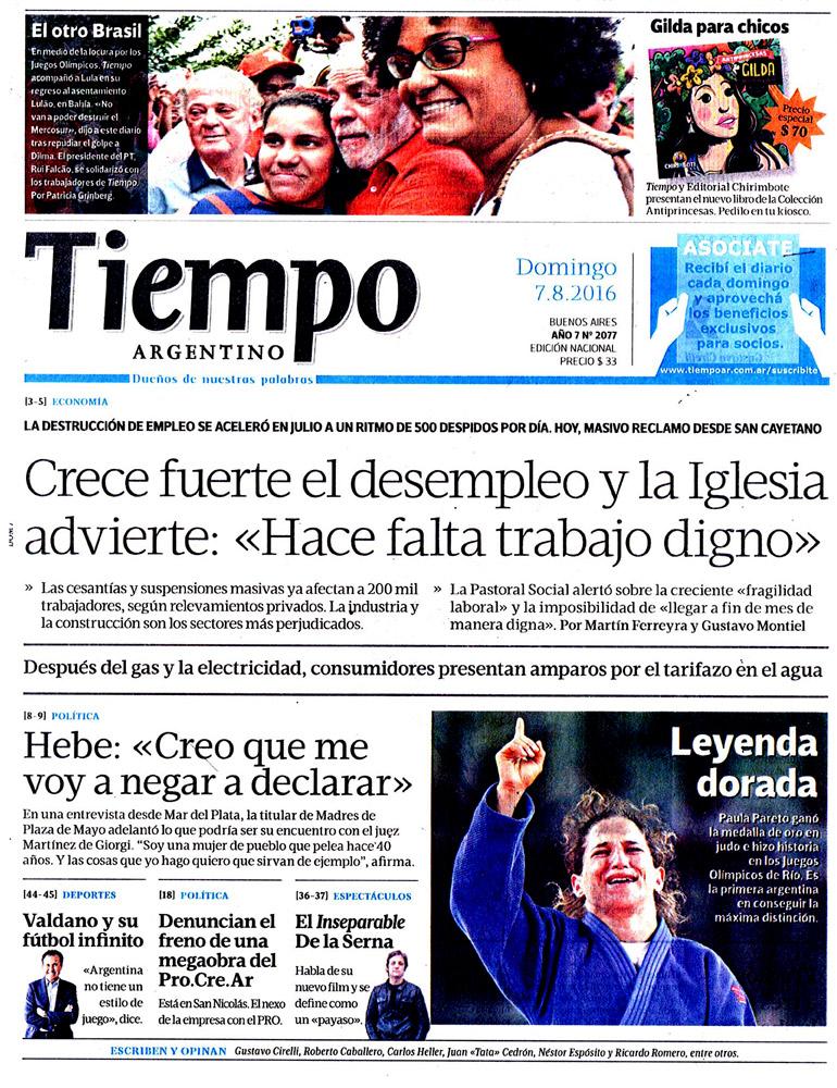 tiempo-argentino-2016-08-07.jpg