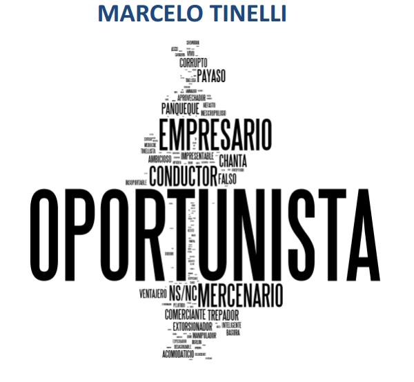 tinelli_encuesta