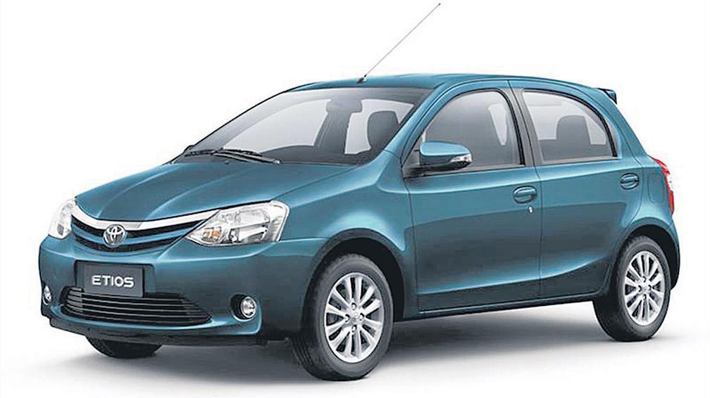 Toyota-Etios-1