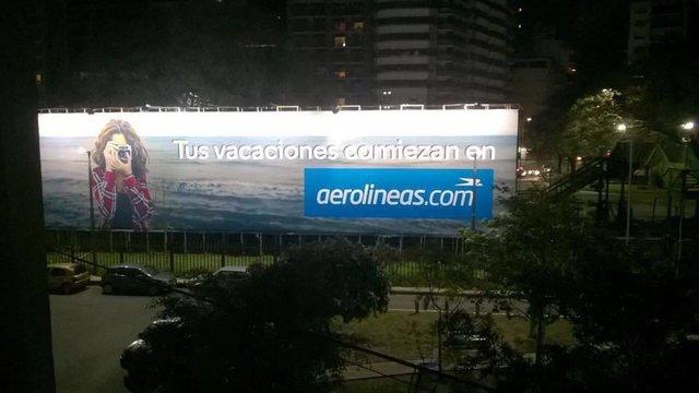 aerolineas-cartel