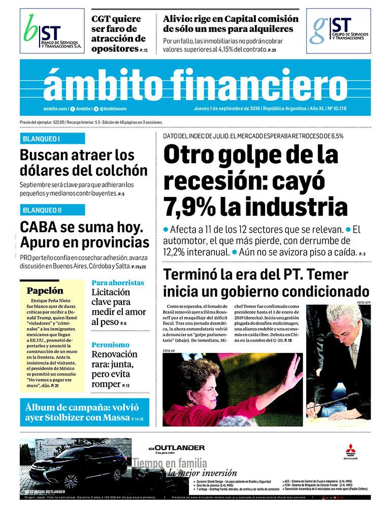 ambito-financiero-2016-09-01.jpg