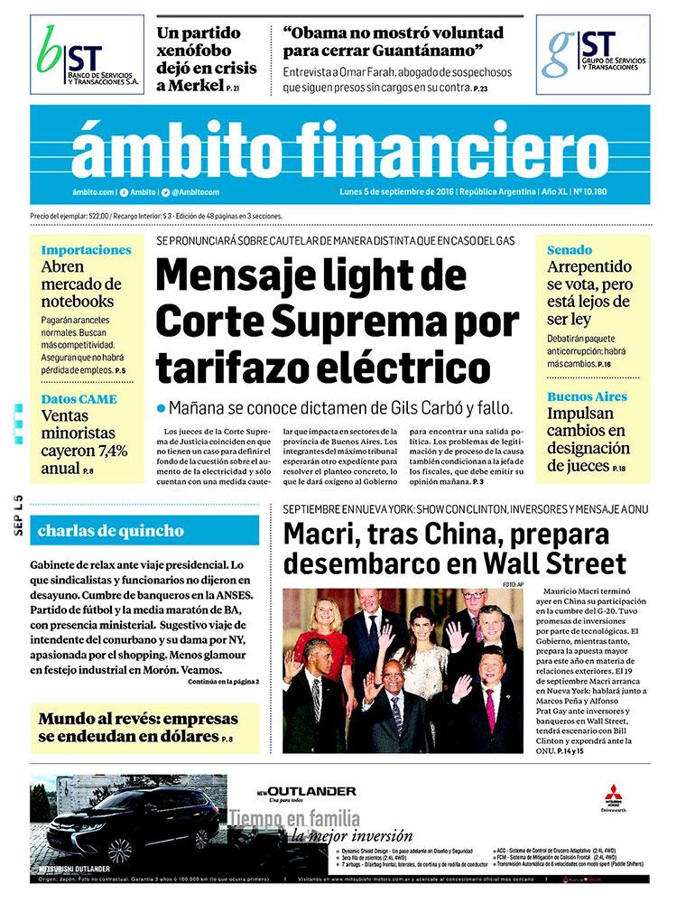 ambito-financiero-2016-09-05.jpg