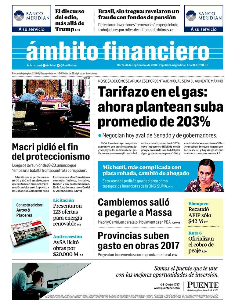ambito-financiero-2016-09-06.jpg