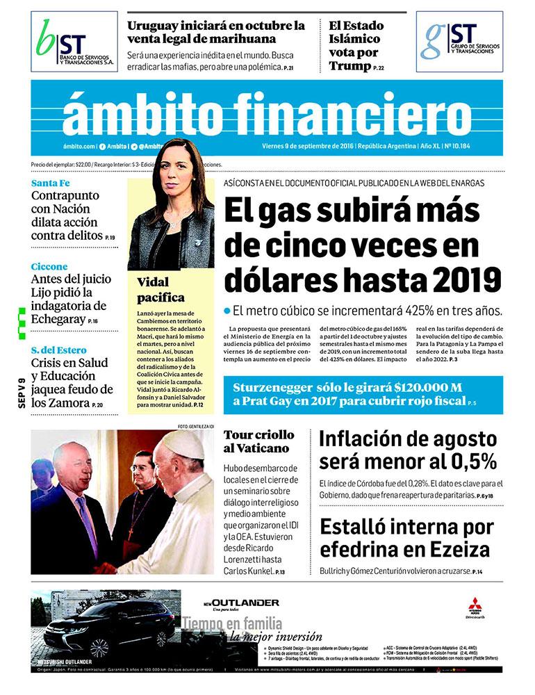 ambito-financiero-2016-09-09.jpg