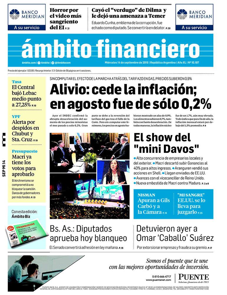 ambito-financiero-2016-09-14.jpg