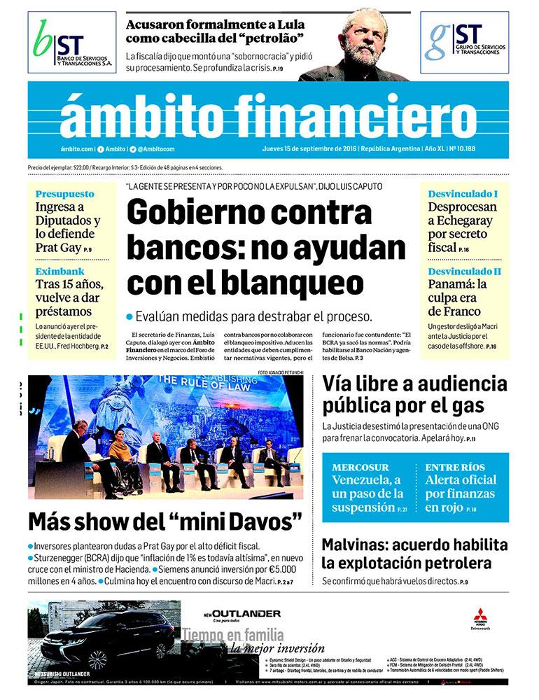 ambito-financiero-2016-09-15.jpg