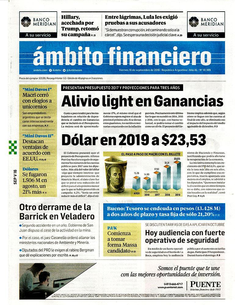 ambito-financiero-2016-09-16.jpg
