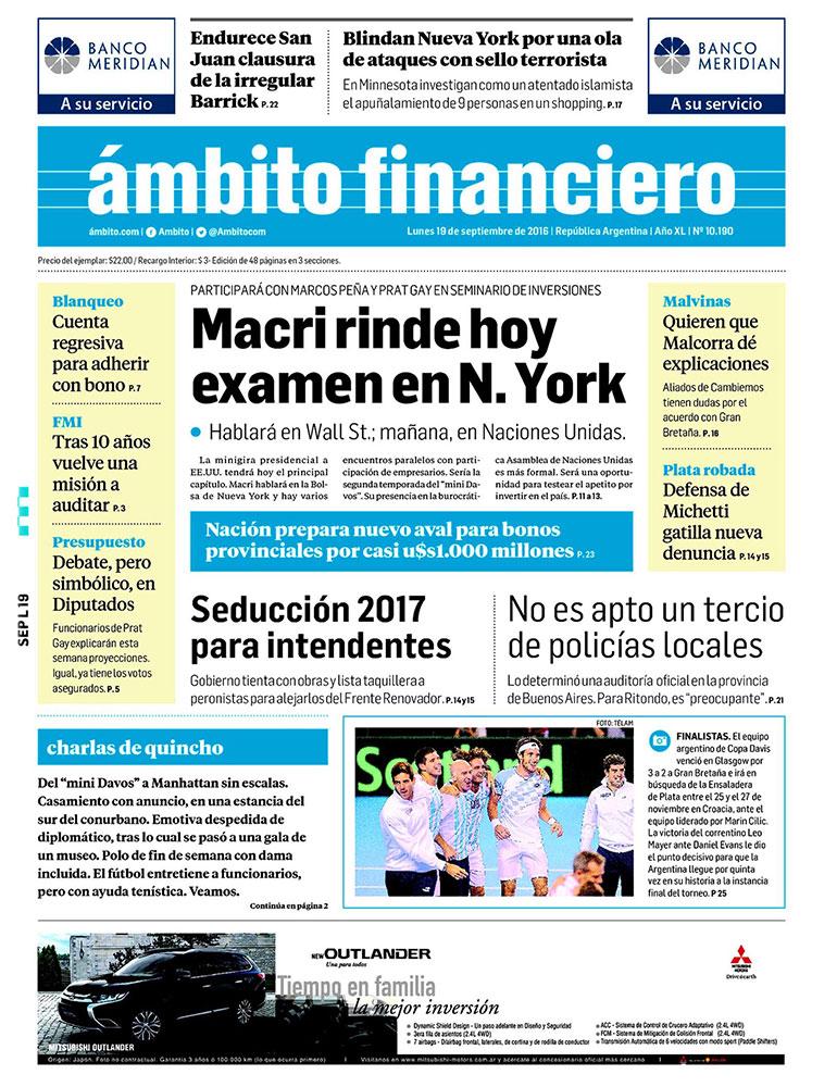 ambito-financiero-2016-09-19.jpg