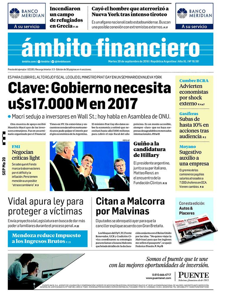 ambito-financiero-2016-09-20.jpg