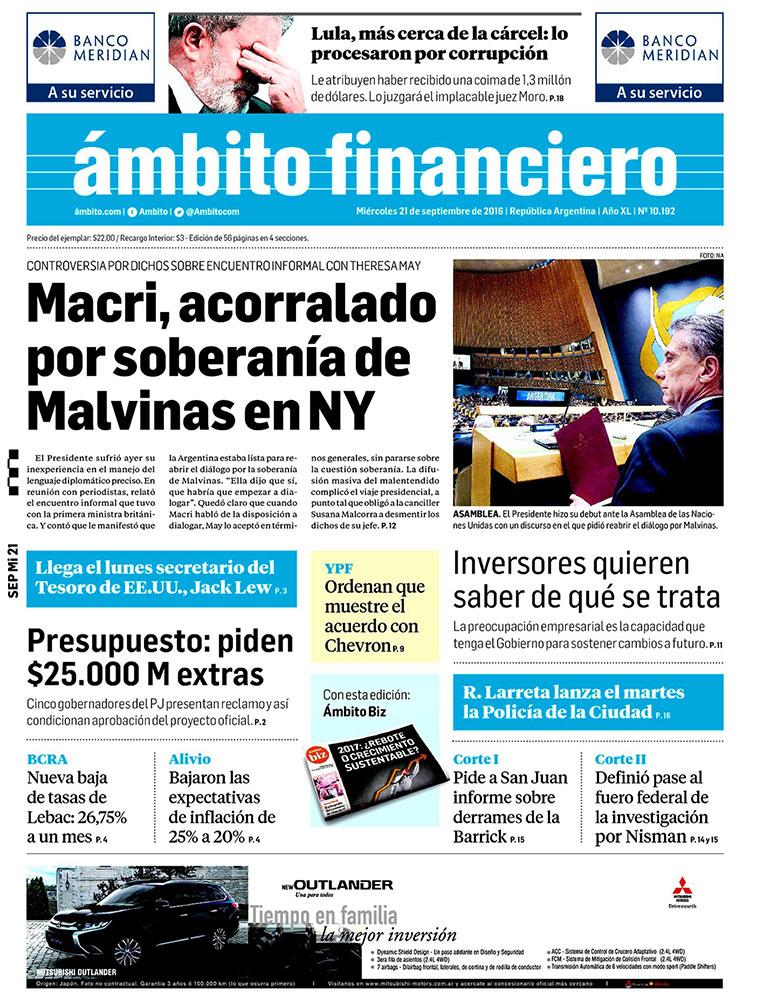 ambito-financiero-2016-09-21.jpg